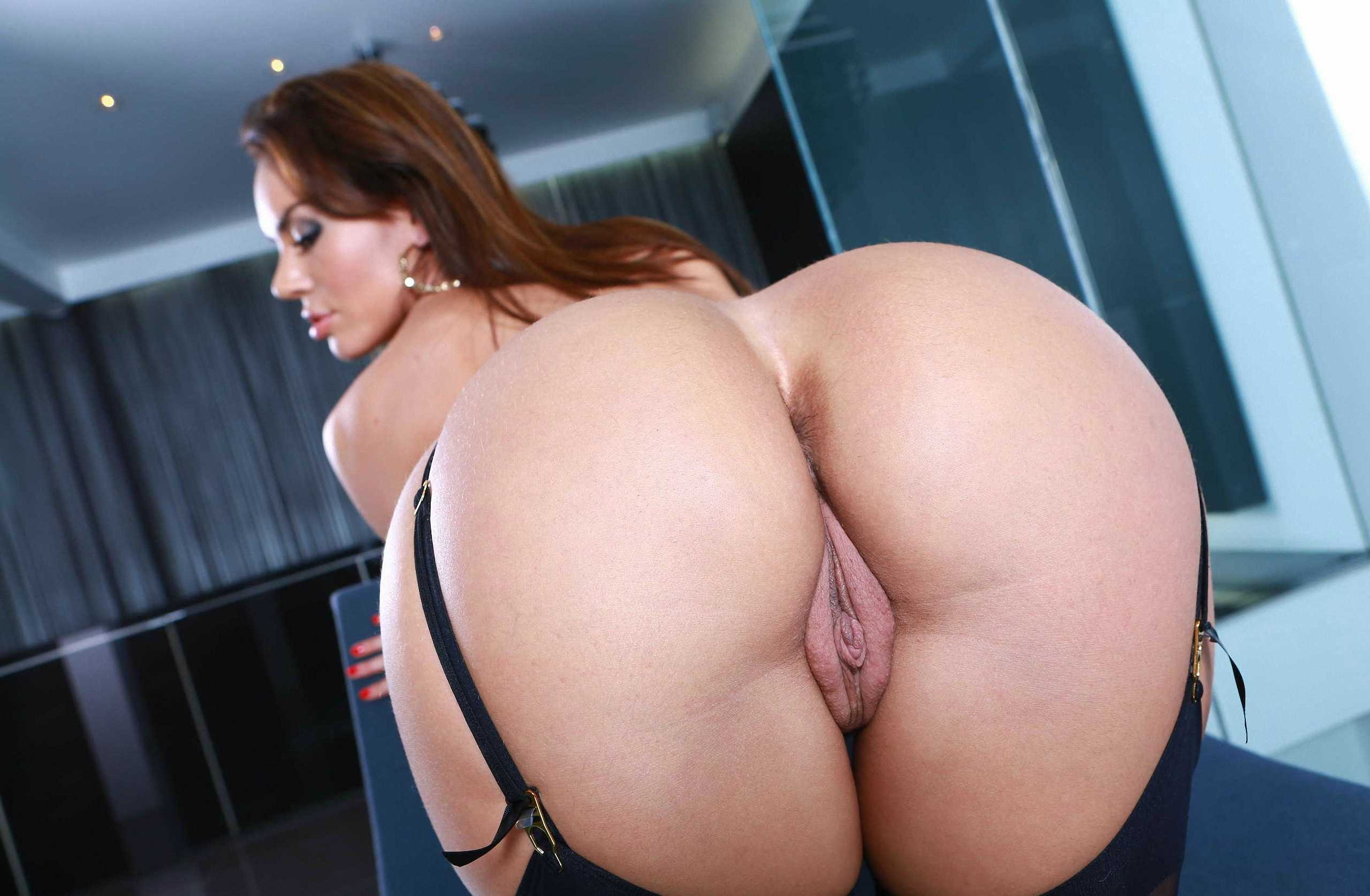pornstar with largest ass - excellent porn